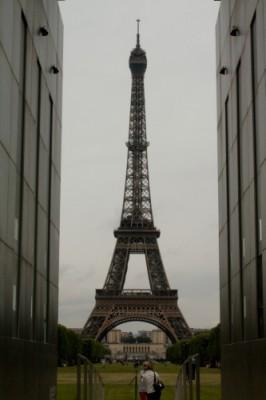 ParizJun2009_016.jpg