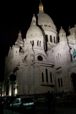 ParizJun2009_335.jpg