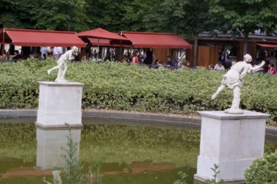 ParizJun2009_493.jpg