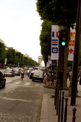 ParizJun2009_516.jpg