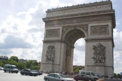 ParizJun2009_518.jpg