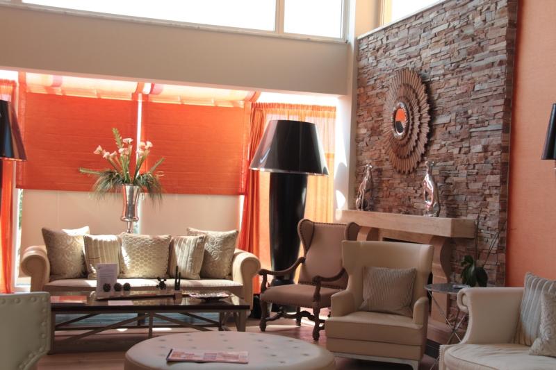 Litohoro Resorts 2