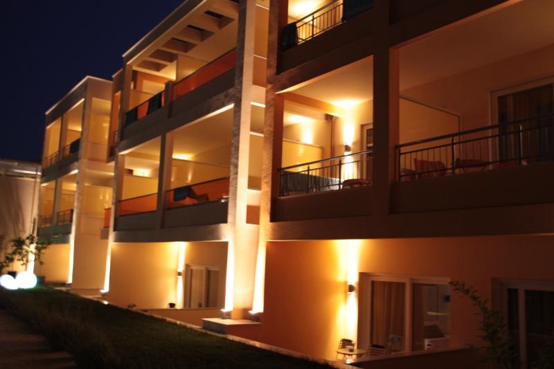 Litohoro Resorts 3