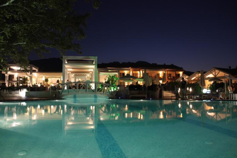 Litohoro Resorts 6