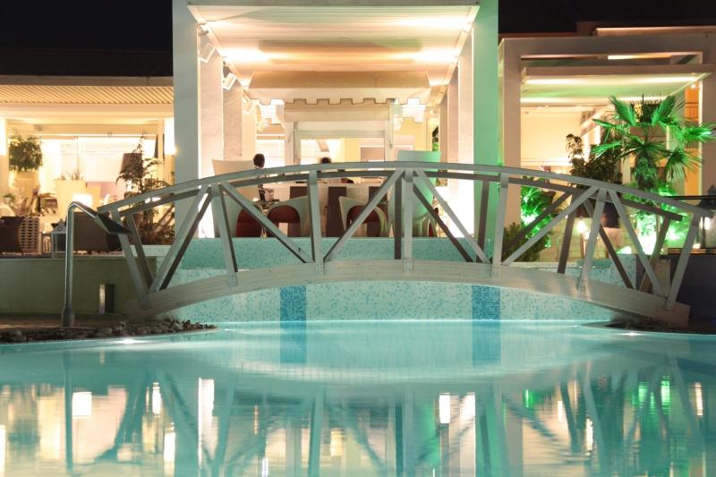 Litohoro Resorts 7