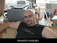 Stretko_(8/2009)_1
