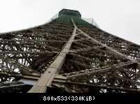 Paríž 7