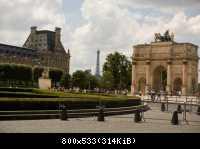 Paríž 35