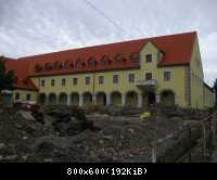 IMG 3862