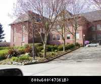 Seattle Marec2004 002