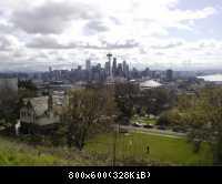 Seattle Marec2004 008