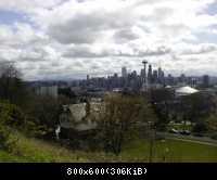 Seattle Marec2004 009