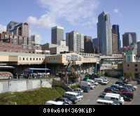 Seattle Marec2004 036