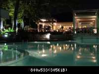 Litohoro Resorts 8